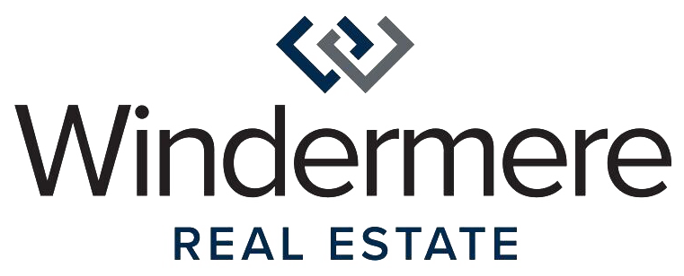 The CoHo Team of Windermere Agents